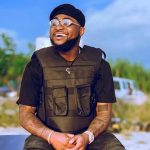 'How My Attraction For The Music Industry Began'- Davido
