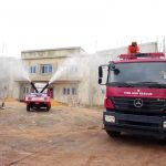 Enugu Begins Decontamination Of Schools Ahead Of Resumption