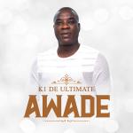 DOWNLOAD MP3: K1 De Ultimate – Omo Naija ft. Teni