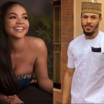 BBNaija: You Made Me Have An Erection – Ozo Confesses To Nengi