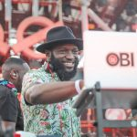 BBNaija 2020: I Could Have Walked Away – DJ Obi Blasts Organisers