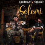 DOWNLOAD MP3: Oyinkanade Ft. T-Classic - Selemi