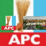 We are bitter to heart- Akwa Ibom APC laments over chairman's death.