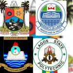 Lagos tertiary students contest incoherence in reopening policy