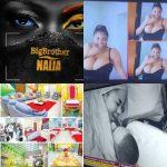 BBNaija! Why Boycotting/Stopping Big Brother Naija TV Show Should Be Taken Serious!