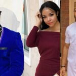 BBNaija: I Will Tell Nengi To Stay Away From Me If She Continues Switching Between Me And Ozo – Prince