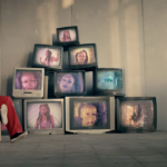 "Video: Adekunle Gold – ""AG BABY"" ft. Nailah Blackman"