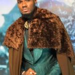 BBNaija: I steal people girlfriend if I need one - Prince