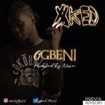 DOWNLOAD MP3: Ogbeni — Sked