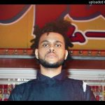 DOWNLOAD MP3: The Weeknd - For Your Eyes Only