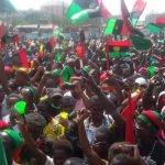 We Will Form Our Own Security Outfit In North – IPOB