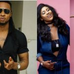 Nigerian Singer, Flavour Reportedly Marries First Baby Mama, Sandra Okagbue In A Private Wedding