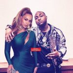 Why Davido refuse the collaboration offer from Beyonce