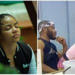 "BBNaija: ""He Is My Play Partner"" – Nengi Opens Up On Relationship With Kiddwaya"