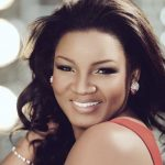 Nollywood Actress, Omotola Jalade, Tests Positive For COVID-19, Now In Isolation