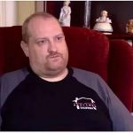 Man Wakes From Coronavirus Coma To Find His Entire Household Killed By The Virus