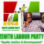 I can become Ondo state governor with ZLP - Hon. Agboola Ajayi jeers
