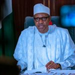 President Buhari Declares Nov 1 National Youth Day