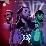 DOWNLOAD MP3: Del B ft. Wizkid, Flavour, Kes, Walshy Fire – Consider (Remix)