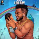 DOWNLOAD MP3: Dr Dolor – I Go Pay