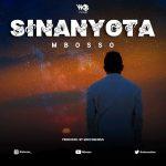 DOWNLOAD MP3: Mbosso – Sina Nyota
