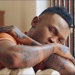 VIDEO: Mbosso – Sina Nyota