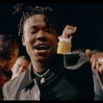 VIDEO: Nasty C ft Lil Gotit & Lil Keed – Bookoo Bucks (MP4)