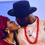 #BBNaija: A little Touch Or Kiss From You Gets My Gbola Stand At Attention – Neo Tells Vee