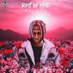 DOWNLOAD MP3: Picazo – Rest Of Mind