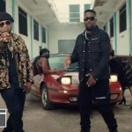 VIDEO: Sarkodie Ft Prince Bright – Gimme Way Mp4