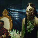 VIDEO: Sir Dauda Ft Simi – Woman Mp4