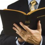 Shock As Church Member Accuses His Own Pastor Of Defrauded Him Of N700,000 In Ekiti