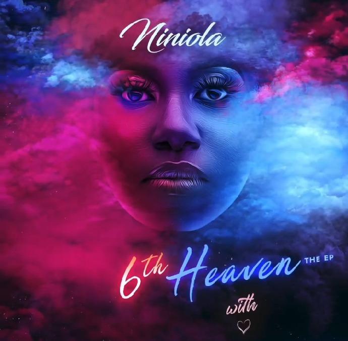 Niniola - 6th Heaven EP