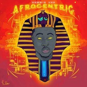 Demmie Vee – Afrocentric Album