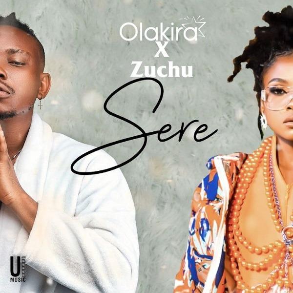 Olakira – Sere ft. Zuchu (Audio & Video)