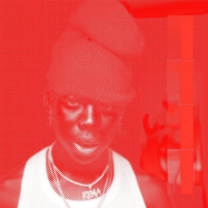 Rema – Peace Of Mind (Remix) ft. Fela Kuti, Virgil Abloh & Mavins
