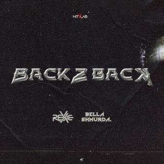 Rexxie – Back 2 Back ft. Bella Shmurda