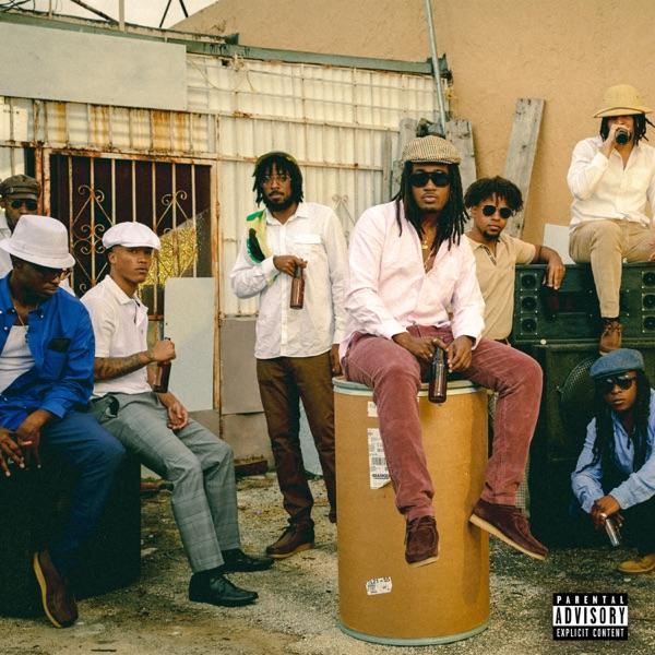 Cochise - Benbow Crescent Download Album