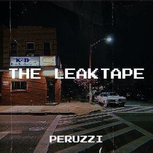 Peruzzi – The Leaktape EP