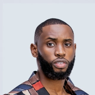 BBNaija: Emmanuel May Voluntarily Leave The Show - Niyi Claims
