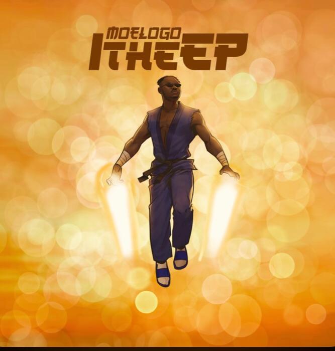 Moelogo – ITheEP