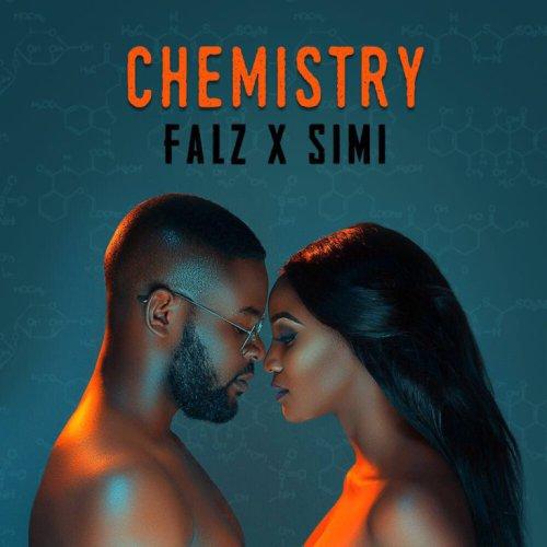 Falz & Simi – Chemistry EP