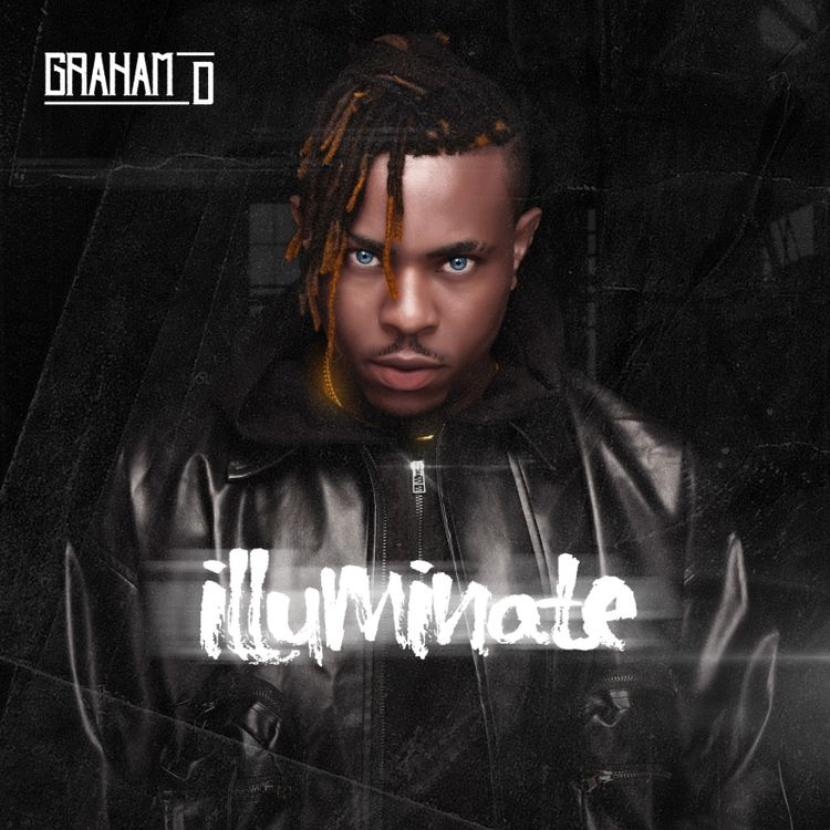 Graham D – Again