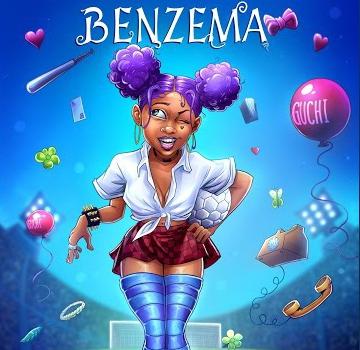 Guchi – Benzema