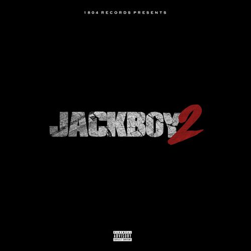 Jackboy – Hurt ft. Fireboy DML