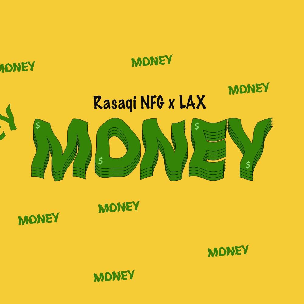 L.A.X - Money