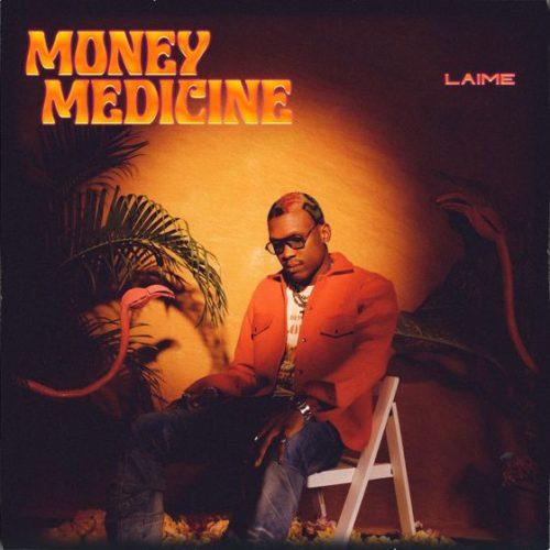 Laime – Money Medicine