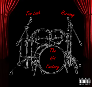 The Hit Factory – Special