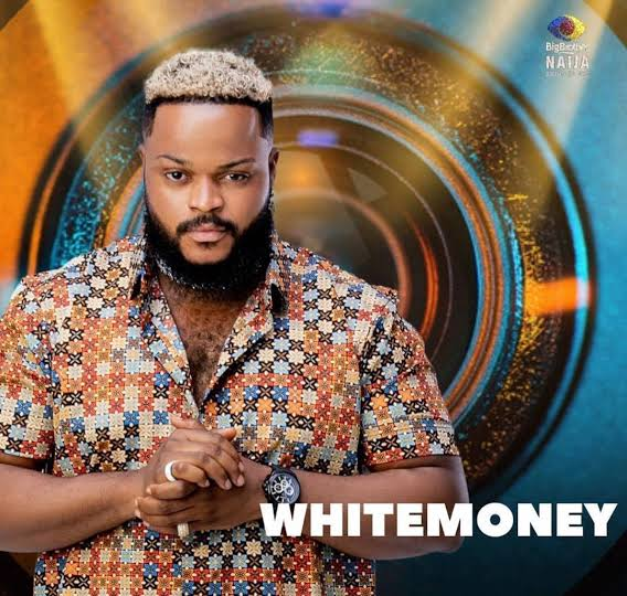 BBNaija: If There Are No Cameras, Whitemoney Won't Cook For 22 People -Lady Says (Photo, Video)