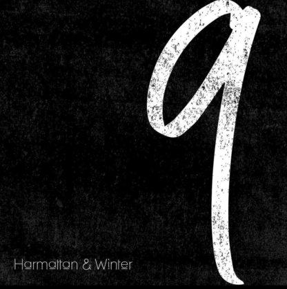 Brymo - 9: Harmattan & Winter